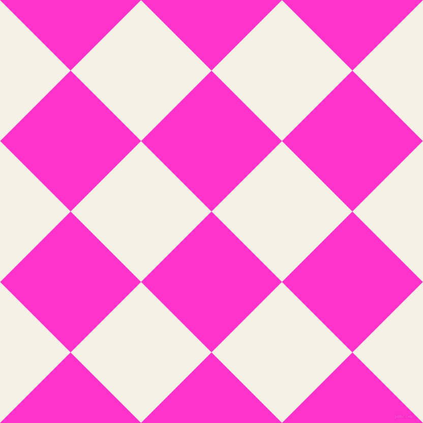 45/135 degree angle diagonal checkered chequered squares checker pattern checkers background, 196 pixel square size, , Razzle Dazzle Rose and Romance checkers chequered checkered squares seamless tileable