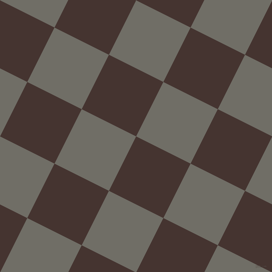 63/153 degree angle diagonal checkered chequered squares checker pattern checkers background, 198 pixel square size, , Rebel and Ironside Grey checkers chequered checkered squares seamless tileable