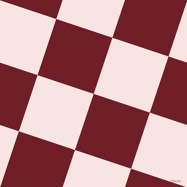 72/162 degree angle diagonal checkered chequered squares checker pattern checkers background, 200 pixel squares size, , Red Berry and Tutu checkers chequered checkered squares seamless tileable