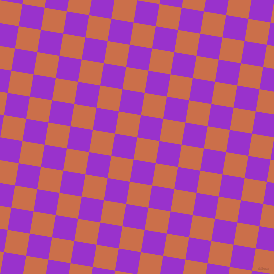 81/171 degree angle diagonal checkered chequered squares checker pattern checkers background, 79 pixel squares size, , Red Damask and Dark Orchid checkers chequered checkered squares seamless tileable