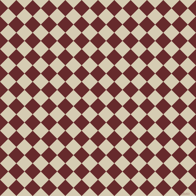 45/135 degree angle diagonal checkered chequered squares checker pattern checkers background, 40 pixel squares size, , Red Devil and Aths Special checkers chequered checkered squares seamless tileable