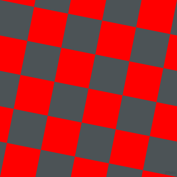 79/169 degree angle diagonal checkered chequered squares checker pattern checkers background, 117 pixel squares size, , Red and Trout checkers chequered checkered squares seamless tileable