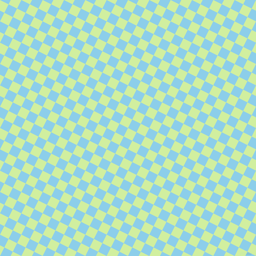 63/153 degree angle diagonal checkered chequered squares checker pattern checkers background, 31 pixel square size, , Reef and Anakiwa checkers chequered checkered squares seamless tileable