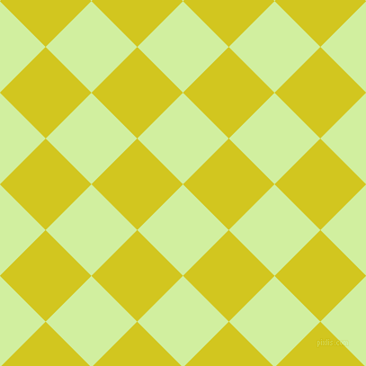 45/135 degree angle diagonal checkered chequered squares checker pattern checkers background, 72 pixel squares size, , Reef and Barberry checkers chequered checkered squares seamless tileable