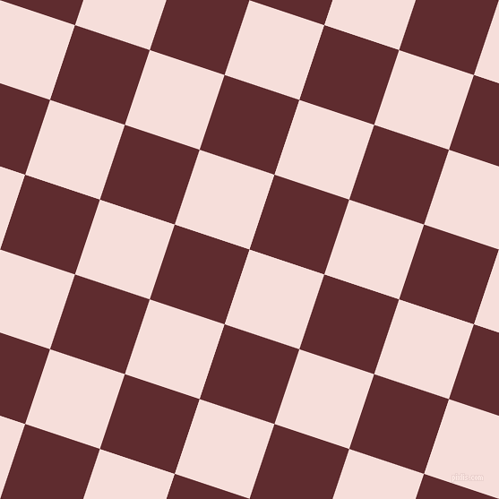 72/162 degree angle diagonal checkered chequered squares checker pattern checkers background, 88 pixel squares size, , Remy and Jazz checkers chequered checkered squares seamless tileable