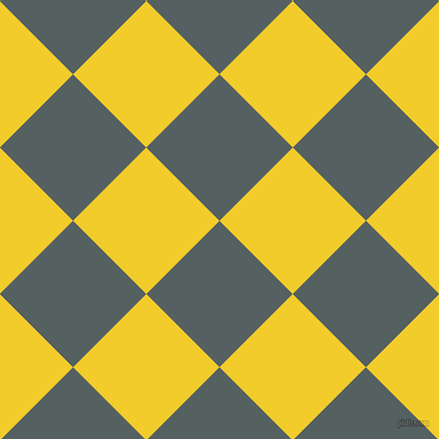 45/135 degree angle diagonal checkered chequered squares checker pattern checkers background, 117 pixel square size, , River Bed and Golden Dream checkers chequered checkered squares seamless tileable