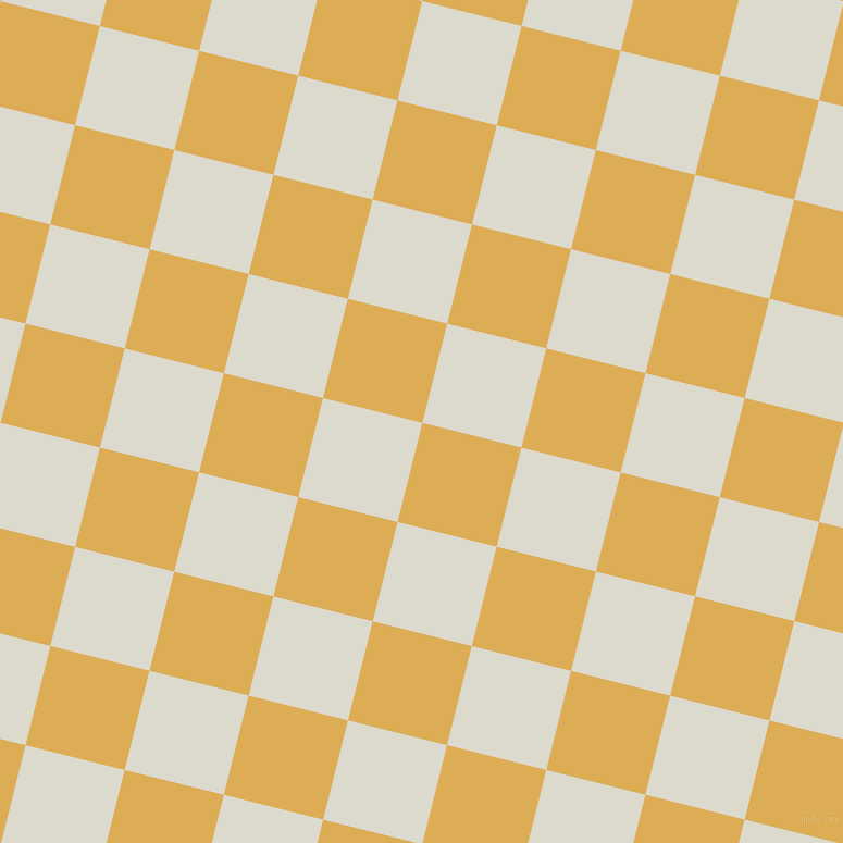 76/166 degree angle diagonal checkered chequered squares checker pattern checkers background, 94 pixel square size, , Rob Roy and Milk White checkers chequered checkered squares seamless tileable
