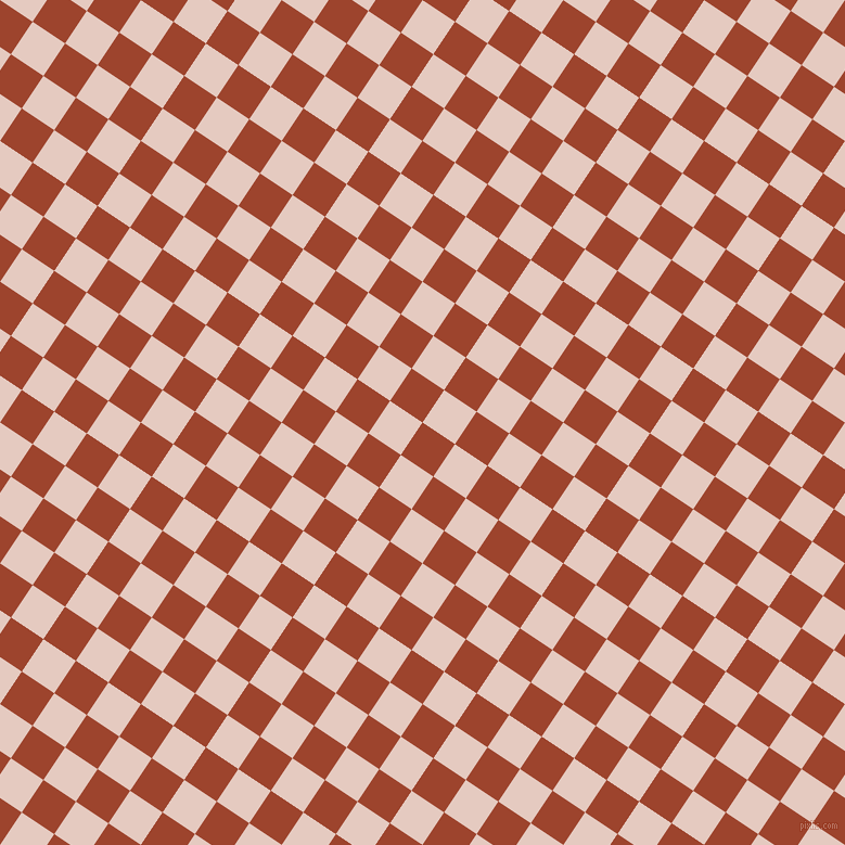 56/146 degree angle diagonal checkered chequered squares checker pattern checkers background, 36 pixel squares size, , Rock Spray and Dust Storm checkers chequered checkered squares seamless tileable