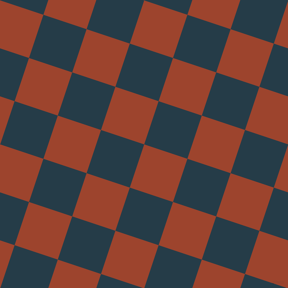 72/162 degree angle diagonal checkered chequered squares checker pattern checkers background, 148 pixel square size, , Rock Spray and Tarawera checkers chequered checkered squares seamless tileable