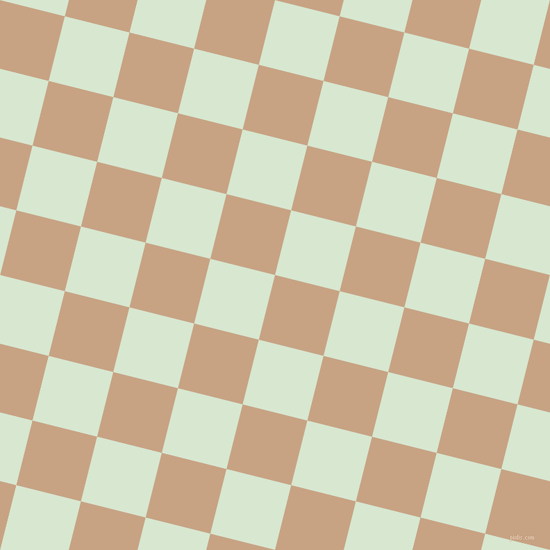 76/166 degree angle diagonal checkered chequered squares checker pattern checkers background, 96 pixel square size, , Rodeo Dust and Peppermint checkers chequered checkered squares seamless tileable