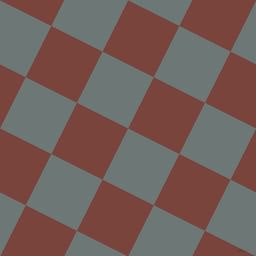 63/153 degree angle diagonal checkered chequered squares checker pattern checkers background, 187 pixel square size, , Rolling Stone and Bole checkers chequered checkered squares seamless tileable