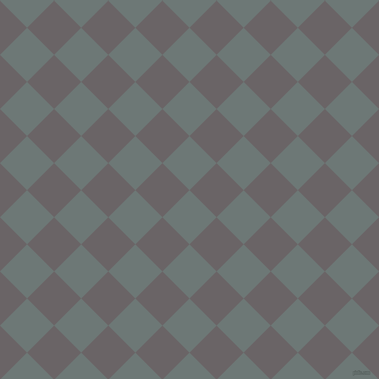 45/135 degree angle diagonal checkered chequered squares checker pattern checkers background, 79 pixel squares size, , Rolling Stone and Scorpion checkers chequered checkered squares seamless tileable