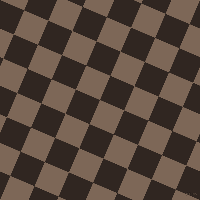 67/157 degree angle diagonal checkered chequered squares checker pattern checkers background, 86 pixel square size, , Roman Coffee and Wood Bark checkers chequered checkered squares seamless tileable
