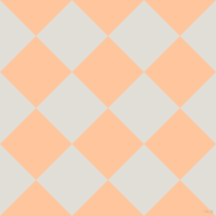 45/135 degree angle diagonal checkered chequered squares checker pattern checkers background, 176 pixel square size, , Romantic and Black Haze checkers chequered checkered squares seamless tileable