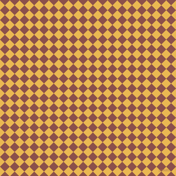 45/135 degree angle diagonal checkered chequered squares checker pattern checkers background, 22 pixel squares size, , Ronchi and Lotus checkers chequered checkered squares seamless tileable
