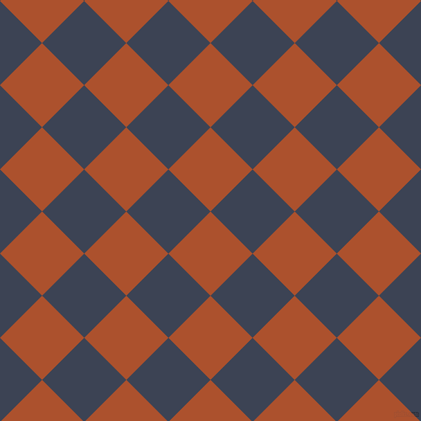 45/135 degree angle diagonal checkered chequered squares checker pattern checkers background, 86 pixel squares size, , Rose Of Sharon and Blue Zodiac checkers chequered checkered squares seamless tileable