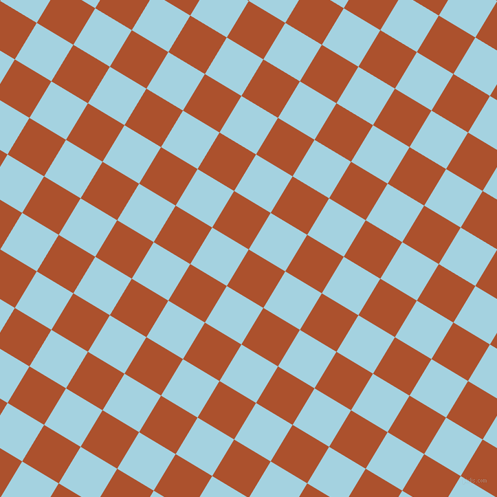 59/149 degree angle diagonal checkered chequered squares checker pattern checkers background, 62 pixel squares size, , Rose Of Sharon and French Pass checkers chequered checkered squares seamless tileable