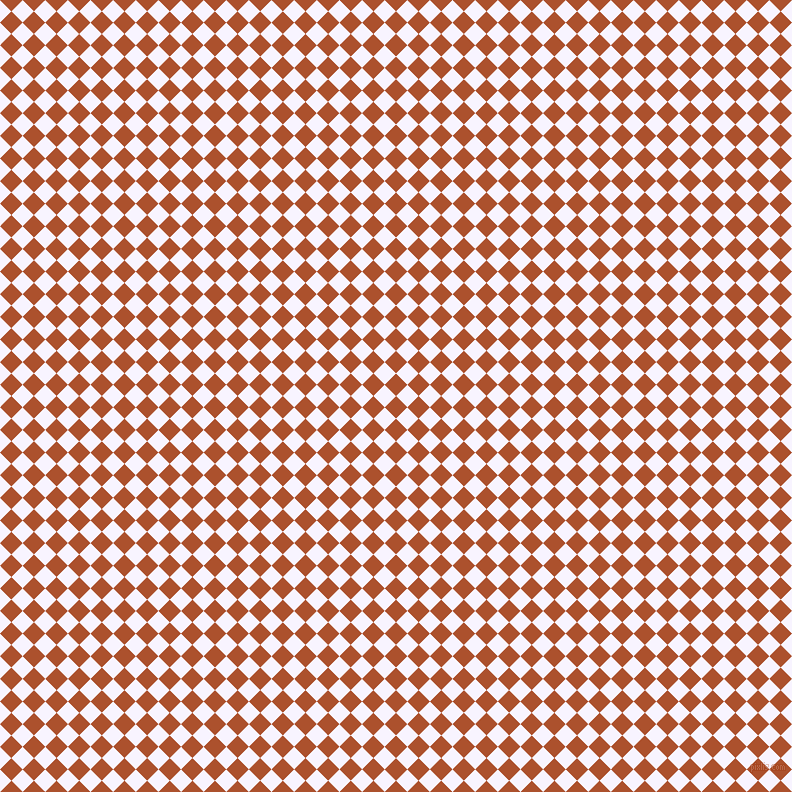 45/135 degree angle diagonal checkered chequered squares checker pattern checkers background, 16 pixel square size, , Rose Of Sharon and Magnolia checkers chequered checkered squares seamless tileable