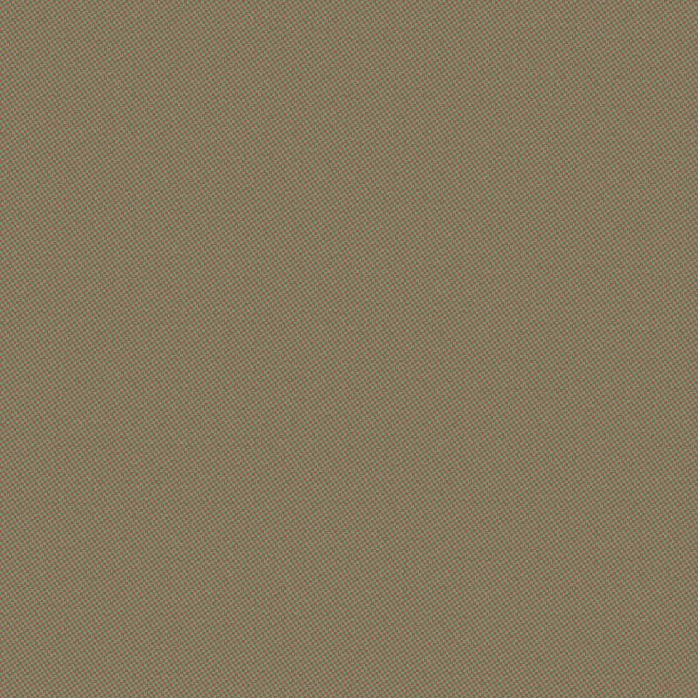 79/169 degree angle diagonal checkered chequered squares checker pattern checkers background, 4 pixel square size, , Rose Taupe and Highland checkers chequered checkered squares seamless tileable