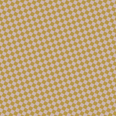 63/153 degree angle diagonal checkered chequered squares checker pattern checkers background, 13 pixel square size, , Roti and Cold Turkey checkers chequered checkered squares seamless tileable