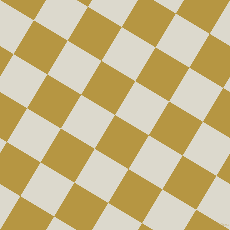 59/149 degree angle diagonal checkered chequered squares checker pattern checkers background, 131 pixel square size, , Roti and Milk White checkers chequered checkered squares seamless tileable