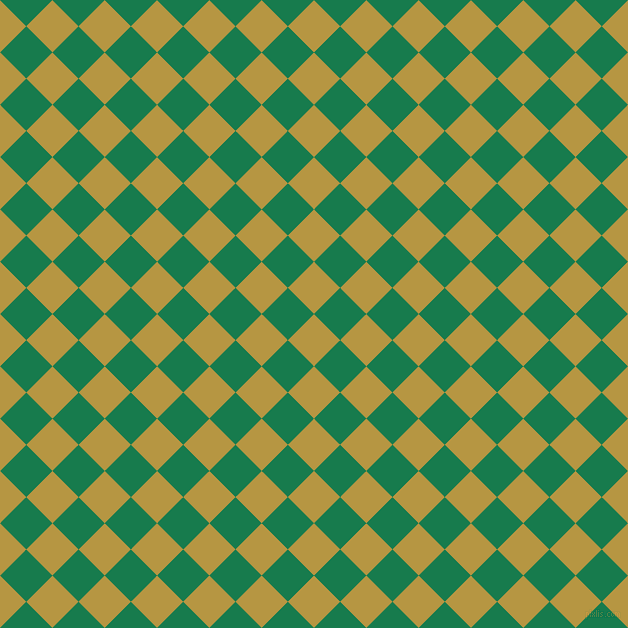 45/135 degree angle diagonal checkered chequered squares checker pattern checkers background, 37 pixel squares size, , Roti and Salem checkers chequered checkered squares seamless tileable