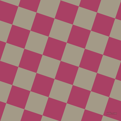 72/162 degree angle diagonal checkered chequered squares checker pattern checkers background, 65 pixel squares size, , Rouge and Napa checkers chequered checkered squares seamless tileable