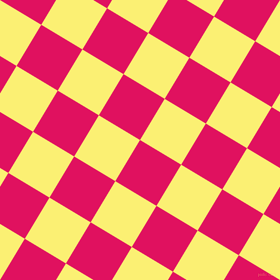 59/149 degree angle diagonal checkered chequered squares checker pattern checkers background, 97 pixel squares size, , Ruby and Witch Haze checkers chequered checkered squares seamless tileable