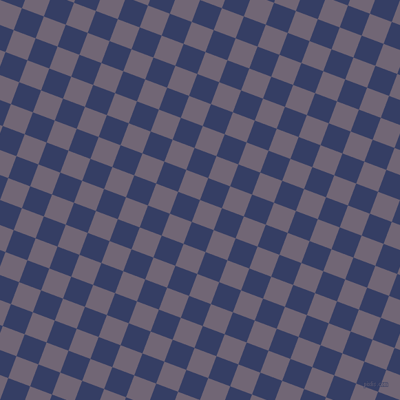 69/159 degree angle diagonal checkered chequered squares checker pattern checkers background, 34 pixel squares size, , Rum and Bay Of Many checkers chequered checkered squares seamless tileable