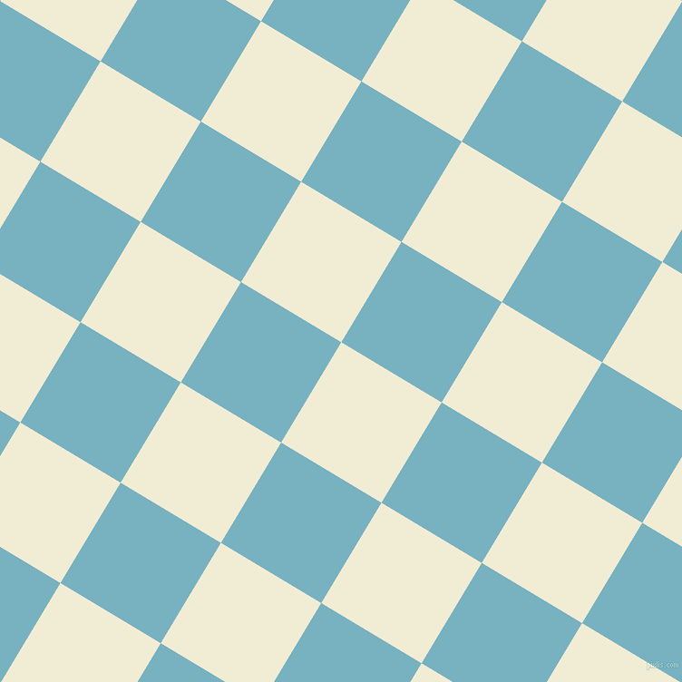 59/149 degree angle diagonal checkered chequered squares checker pattern checkers background, 129 pixel squares size, , Rum Swizzle and Glacier checkers chequered checkered squares seamless tileable