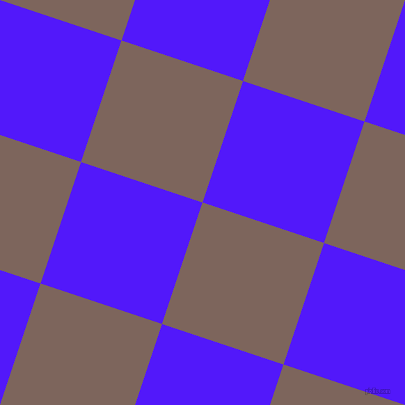 72/162 degree angle diagonal checkered chequered squares checker pattern checkers background, 184 pixel squares size, , Russett and Han Purple checkers chequered checkered squares seamless tileable