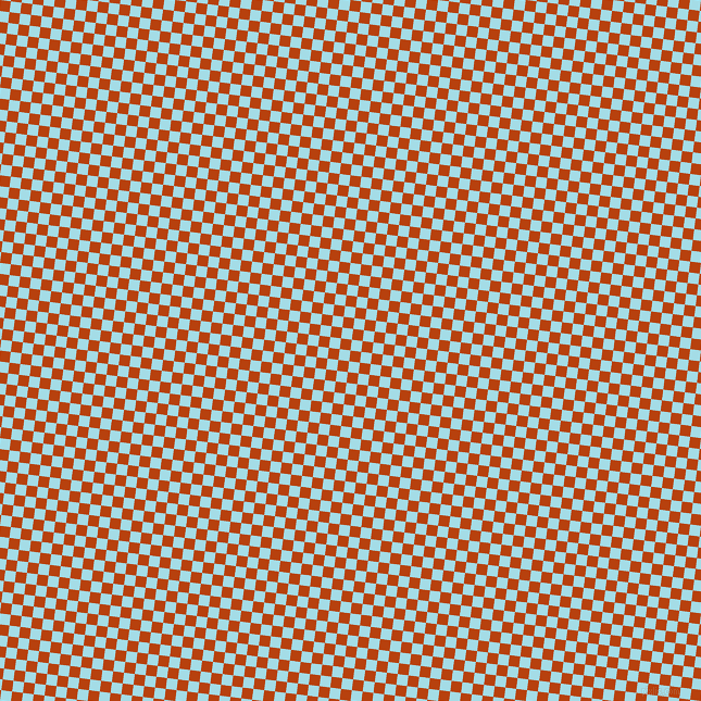83/173 degree angle diagonal checkered chequered squares checker pattern checkers background, 10 pixel square size, , Rust and Charlotte checkers chequered checkered squares seamless tileable