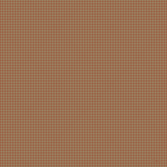 45/135 degree angle diagonal checkered chequered squares checker pattern checkers background, 4 pixel square size, , Sage and Rock Spray checkers chequered checkered squares seamless tileable