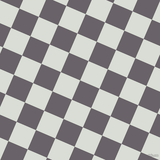 67/157 degree angle diagonal checkered chequered squares checker pattern checkers background, 69 pixel squares size, , Salt Box and Aqua Haze checkers chequered checkered squares seamless tileable