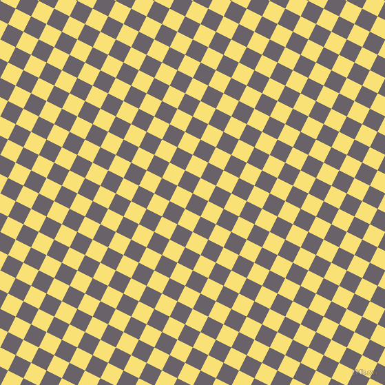 63/153 degree angle diagonal checkered chequered squares checker pattern checkers background, 25 pixel squares size, , Salt Box and Sweet Corn checkers chequered checkered squares seamless tileable