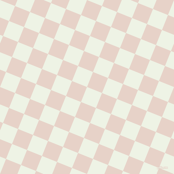 68/158 degree angle diagonal checkered chequered squares checker pattern checkers background, 53 pixel square size, , Saltpan and Bizarre checkers chequered checkered squares seamless tileable