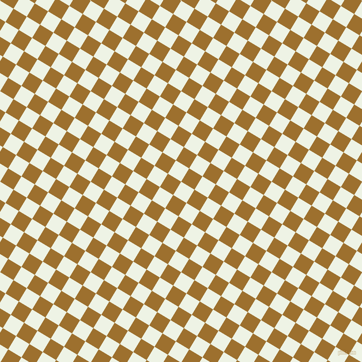59/149 degree angle diagonal checkered chequered squares checker pattern checkers background, 31 pixel squares size, , Saltpan and Buttered Rum checkers chequered checkered squares seamless tileable