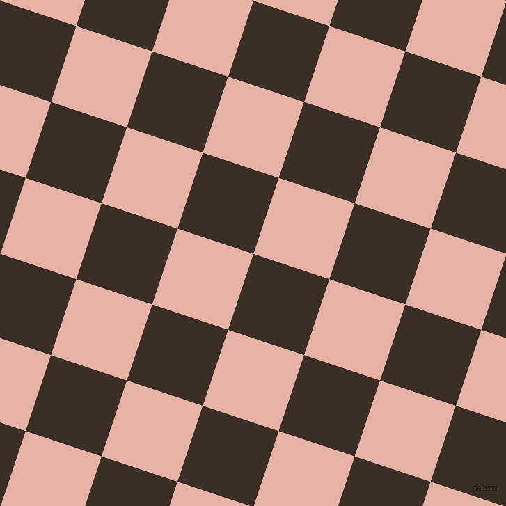 72/162 degree angle diagonal checkered chequered squares checker pattern checkers background, 115 pixel squares size, , Sambuca and Shilo checkers chequered checkered squares seamless tileable