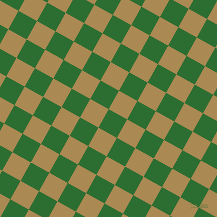 61/151 degree angle diagonal checkered chequered squares checker pattern checkers background, 42 pixel squares size, , San Felix and Teak checkers chequered checkered squares seamless tileable