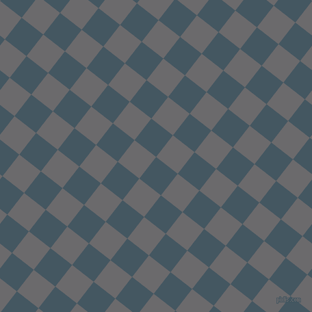 52/142 degree angle diagonal checkered chequered squares checker pattern checkers background, 40 pixel square size, , San Juan and Scarpa Flow checkers chequered checkered squares seamless tileable