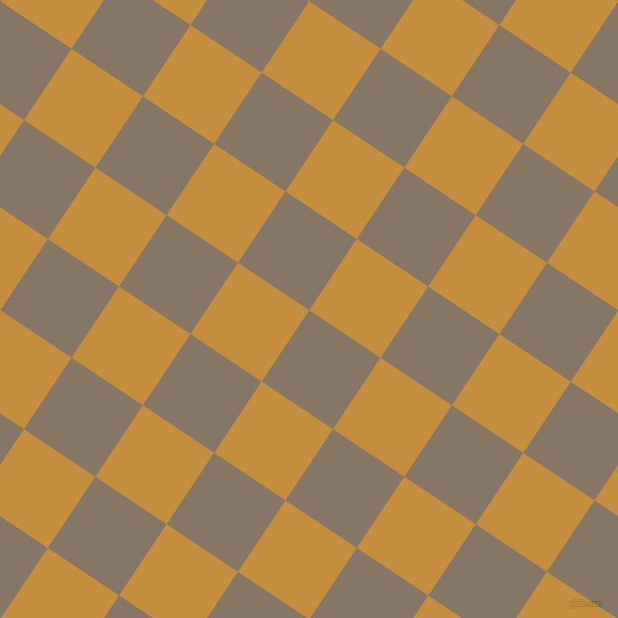 56/146 degree angle diagonal checkered chequered squares checker pattern checkers background, 95 pixel squares size, , Sand Dune and Anzac checkers chequered checkered squares seamless tileable