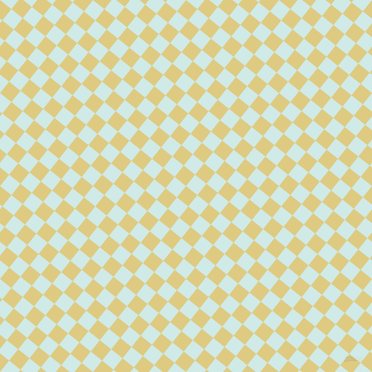51/141 degree angle diagonal checkered chequered squares checker pattern checkers background, 29 pixel square size, , Sandwisp and Foam checkers chequered checkered squares seamless tileable