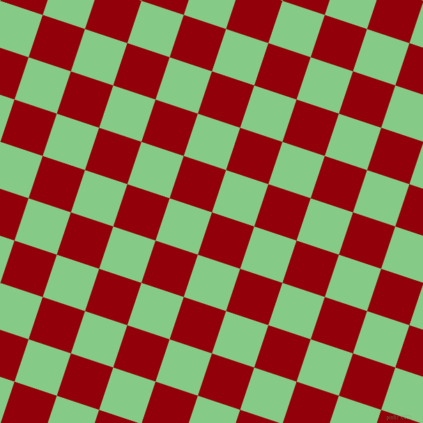 72/162 degree angle diagonal checkered chequered squares checker pattern checkers background, 64 pixel squares size, , Sangria and De York checkers chequered checkered squares seamless tileable