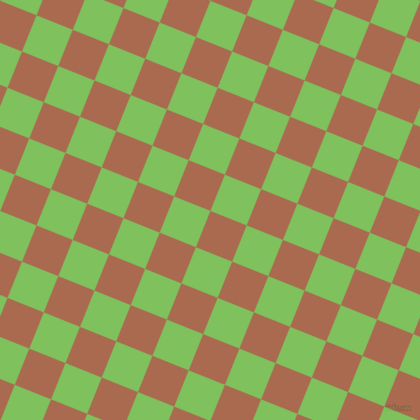 68/158 degree angle diagonal checkered chequered squares checker pattern checkers background, 55 pixel square size, , Sante Fe and Mantis checkers chequered checkered squares seamless tileable
