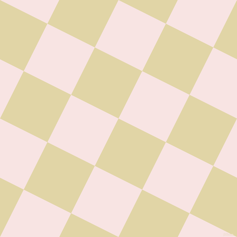 63/153 degree angle diagonal checkered chequered squares checker pattern checkers background, 186 pixel square size, , Sapling and Tutu checkers chequered checkered squares seamless tileable