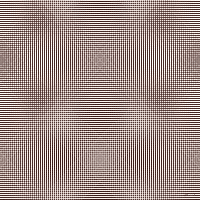 45/135 degree angle diagonal checkered chequered squares checker pattern checkers background, 5 pixel squares size, , Sauvignon and Espresso checkers chequered checkered squares seamless tileable