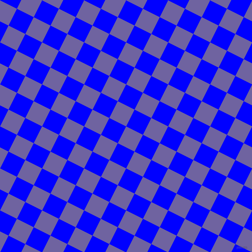 63/153 degree angle diagonal checkered chequered squares checker pattern checkers background, 63 pixel square size, , Scampi and Blue checkers chequered checkered squares seamless tileable