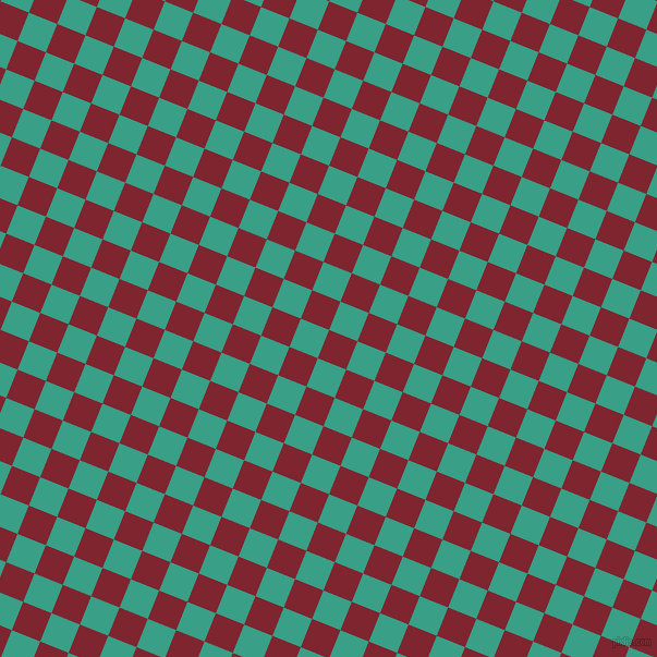 68/158 degree angle diagonal checkered chequered squares checker pattern checkers background, 28 pixel square size, , Scarlett and Gossamer checkers chequered checkered squares seamless tileable