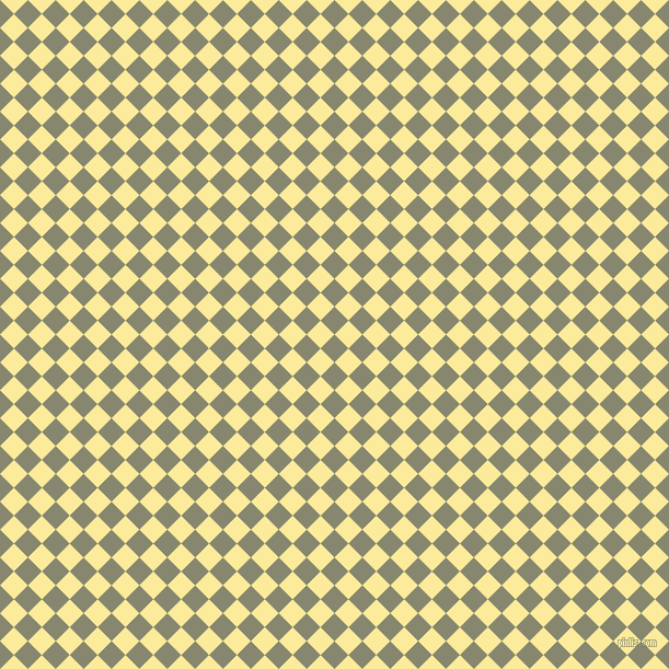 45/135 degree angle diagonal checkered chequered squares checker pattern checkers background, 18 pixel squares size, , Schist and Drover checkers chequered checkered squares seamless tileable