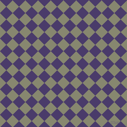 45/135 degree angle diagonal checkered chequered squares checker pattern checkers background, 31 pixel square size, , Schist and Meteorite checkers chequered checkered squares seamless tileable